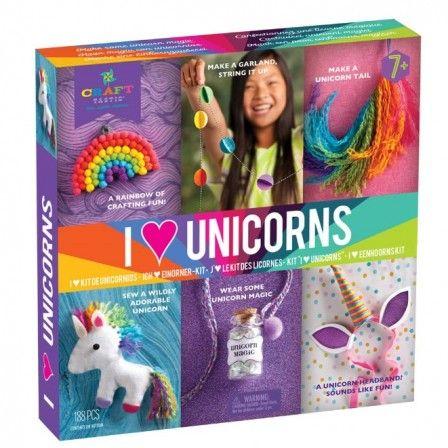 Idée cadeau pour enfant (fille) de 6 ans à 12 ans   Jeux et jouets