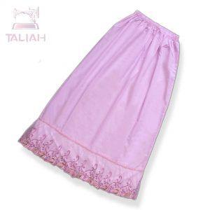 ملابس صلاة طقم للفتيات الصغيرات من تالية ستايل In 2020 Outfits Fashion Style
