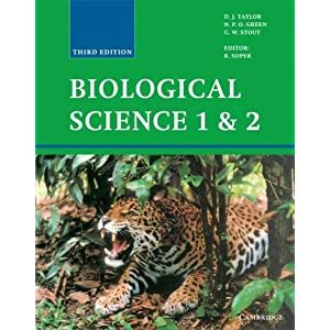 biological science green stout taylor pdf free download