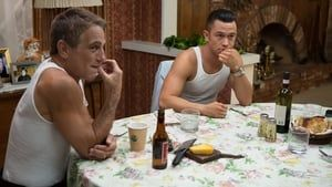 Index of Don Jon | MLWHD COM | Hollywood Movies in 2019