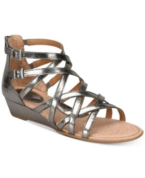 83a47cac3e0e7 Sira Sandals