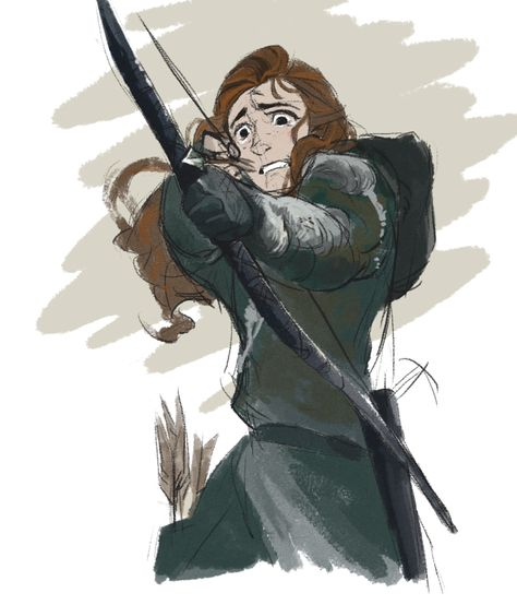"Art of Celine Kim : ""You know nothing Jon Snow."" - by Celine Kim Celine Kim, Fantasy Characters, Female Characters, Jon Snow, Illustrator, Art Manga, Cartoon Kunst, Poses References, Character Drawing"
