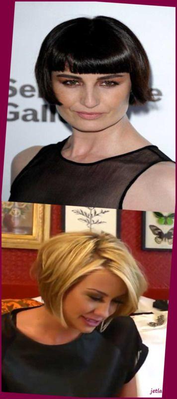 Emma Watson Frisur 2020 Jetlac De In 2020 Frisuren Emma