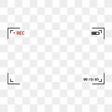التقط إطار فيديو الإطار التقط إطار فيديو إطار الفيديو Png وملف Psd للتحميل مجانا Iphone Reminders Video Design Youtube Computer Wallpaper Desktop Wallpapers