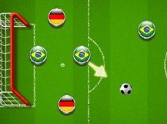 Soccer Online In 2020 Soccer Online Soccer Football Video Games