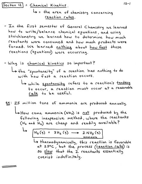 Solubility Curve Worksheet Answers Key - worksheet