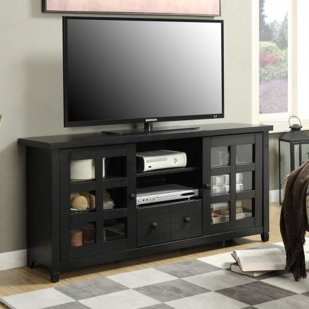 Home Swivel Tv Stand Diy Tv Stand Furniture