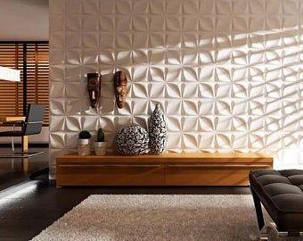 30++ Diy 3d wall panels ideas in 2021