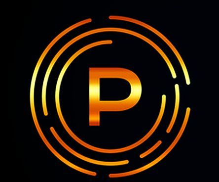 cryptocurrency petro venezuela price