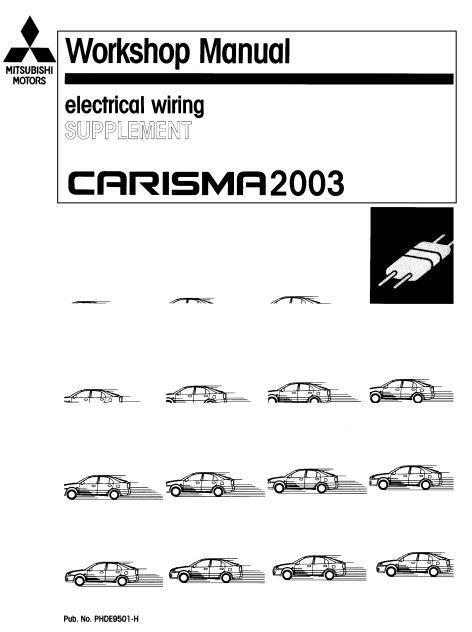 2008 Kia Sedona Wiring Diagram