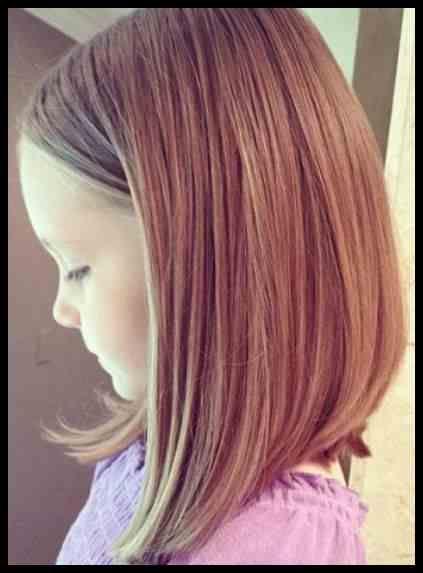 15 Bob Haarschnitte Fur Kinder Frisuren Madchen Haarschnitt Madchen Haarschnitt Haarschnitt Bob Haarschnitt