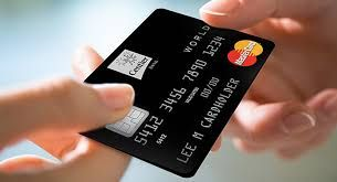 The Smart Trick Of Business Credit Card Cash Back That No One Is Discussing Credit Card Cash Credit Card Credit Card Transfer