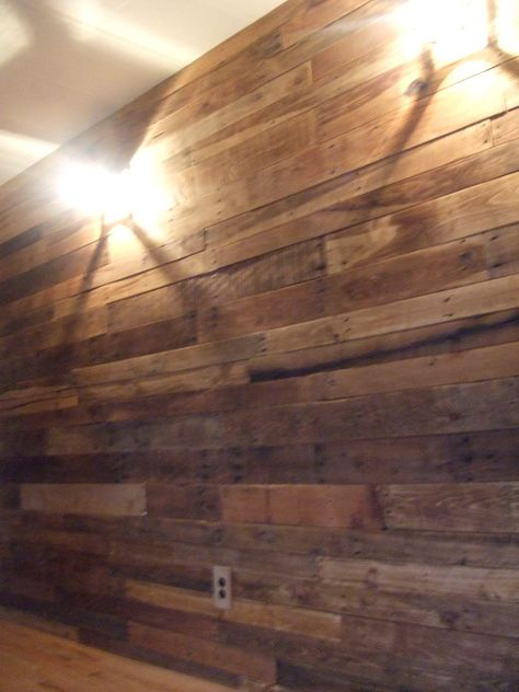 decorative indoor oval firewood standrack wood burner.htm pallet wall that husband and i built after we saw other pallet  pallet wall that husband and i built