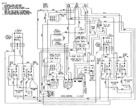 New House Wiring Circuit Diagram #diagram #wiringdiagram #