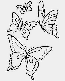 Resultado De Imagem Para Desenho De Anta Desenho Desenhos
