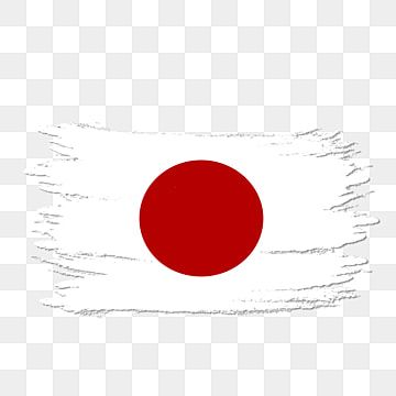Japan Flag Transparent Watercolor Painted Brush Art Clipart Japan Japan Flag Png Transparent Clipart Image And Psd File For Free Download Japan Flag Japan Watercolor Japanese Flag