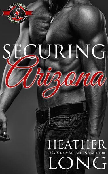 Heather Long Love On The Run Usa Today Bestselling Author Book Worth Reading Bestselling Author