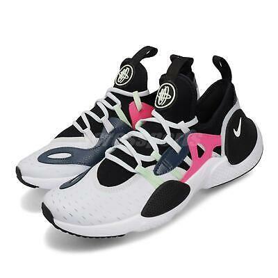 Nike Force 1 LV8 Ocean Bliss//Noise Aqua-White Toddler