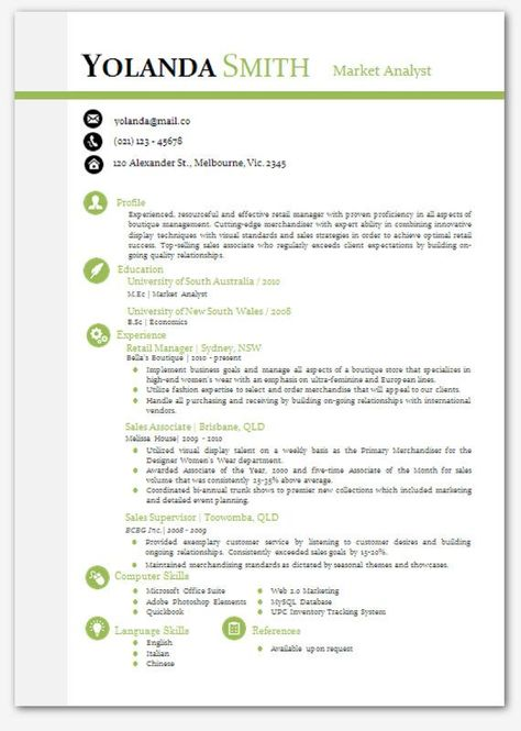 resume form for word free templates for seangarrette cobest resume - outline of a resume