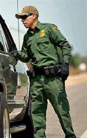 Border Patrol Uniform Google Search Uniforme Humor Absurdo Humor