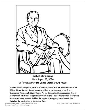 Simple Coloring Pages Of Presidents 79 James Buchanan Worksheets and
