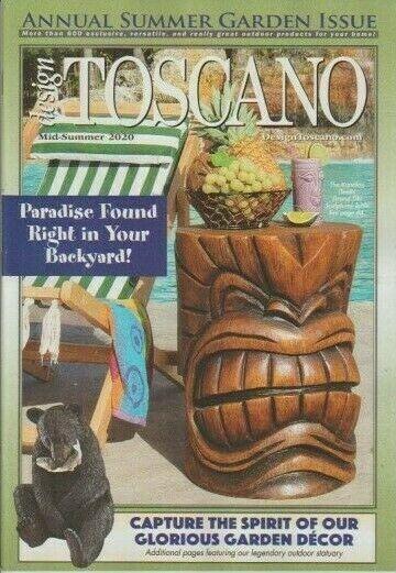 Pin On Design Toscano Catalog