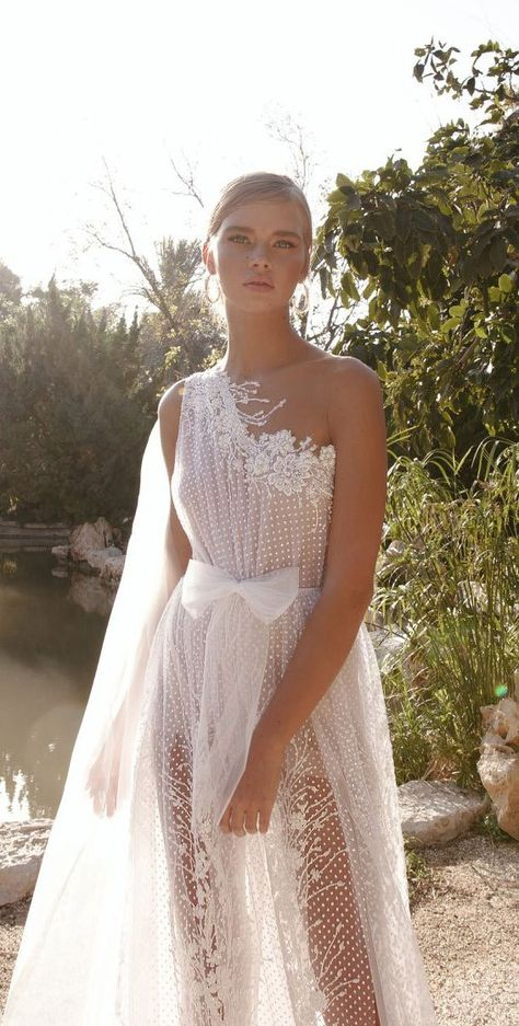 one shoulder wedding dresses, one shoulder grecian wedding dress, one shoulder wedding dress, one shoulder mermaid wedding dress, one shoulder ball gown, wedding dresses 2020, best one shoulder wedding dresses, one shoulder sleeveless wedding dress, one shoulder long sleeve wedding dresss, one shoulder strapless wedding dress