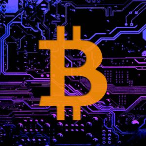 Cum a reuşit Ethereum să crească de trei ori mai repede decât Bitcoin în 2021