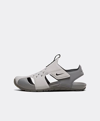 Nike Infant Sunray Protect Sandal