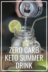 Zero Carb Keto Summer Drink will make your summer memorable! I love this zero Carb Moscow Mule because it has so much flavor and it is low carb. Keep your Keto diet and drink alcohol this summer.  You are in the right place about Healthy Drinks tumblr   Here we offer you the most beautiful pictures about the  Healthy Drinks bottle  you are looking for. When you examine the Zero Carb Keto Summer Drink will make your summer memorable! I l... #Alcoholic #Drinks #FREE #KETO #Moscow #Mule #SUGAR