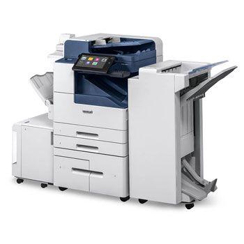 Xerox Altalink B8090 Hxf2 Multifunction Printer Xerox B8090 Hxf2