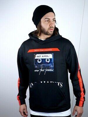 Women Men 2pac Tupac Shakur Magazine 3D Print Casual Hoodies Sweatshirt Pullover