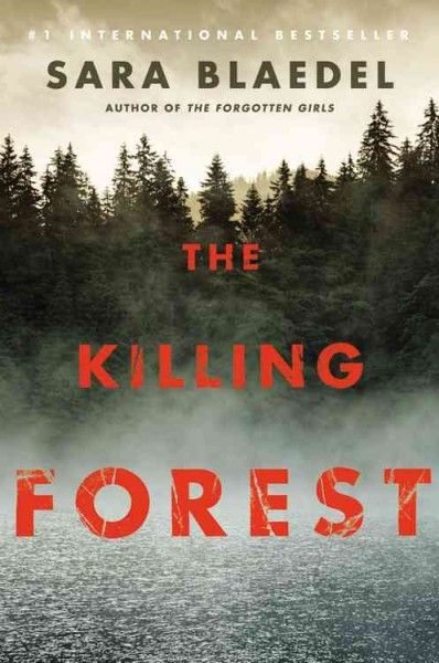 Pin On Best Scandinavian Mystery And Thriller Books