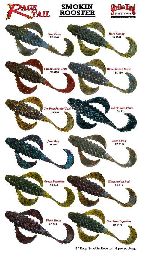 Fischen Bördelt Nachtleuchtende Plastikfloss-Gerät-Stopper-Glühen-Fische