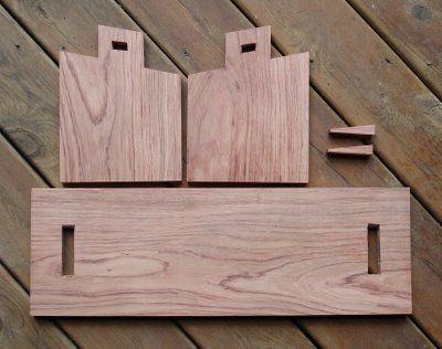 22 best Meditation bench images on Pinterest | Meditation stool Woodwork and Meditation space & 22 best Meditation bench images on Pinterest | Meditation stool ... islam-shia.org