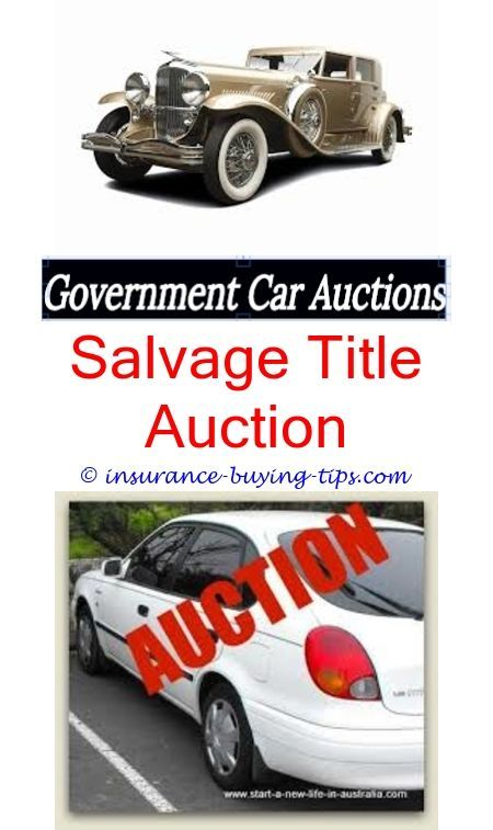 Police Car Auctions Near Me >> Repo Auto Auction Used Police Cars For Sale Near Me