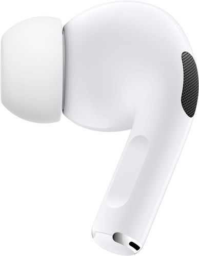 Apple Airpods Pro White Mwp22am A Best Buy In 2021 Cool Things To Buy Airpods Pro Apple