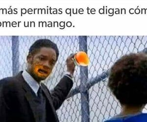 218 Images About Graciosos On We Heart It See More About Funny Lol And Food Funny Spanish Memes Fishing Memes Memes