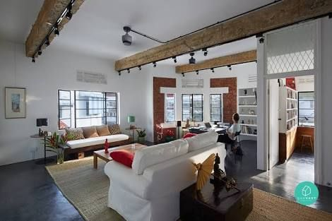 Image Result For Interior Design For 80 Sqm House With Images