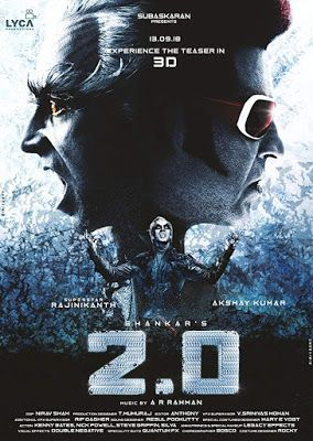 2 0 2018 Hindi Movie Pre-DVDRip 400Mb Download MoVie InFo : IMDb