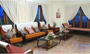 Image Result For Kerala Style Wooden Sofa Set Designs Sofa Set Designs Wooden Sofa Set Wooden Sofa Set Designs
