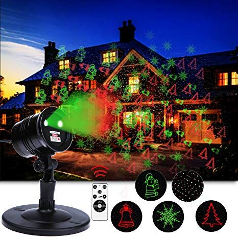Outdoor Christmas Laser Lights Decorating With Christmas Lights Outdoor Christmas Laser Christmas Lights
