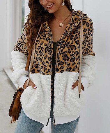 Fashion Women Fall Winter Coat Jacket Casual Warm Outwear Top Coat Jackets Tops