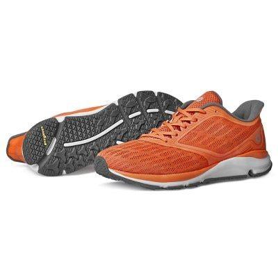 Running Anti For Slip Athletic Amazfit Shoes Breathable thrdQxsC