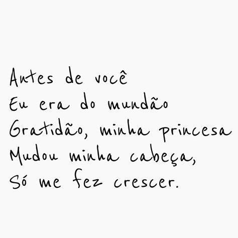 Pin De Julia Olliveira Em Frases Frases Princesas Gratidao
