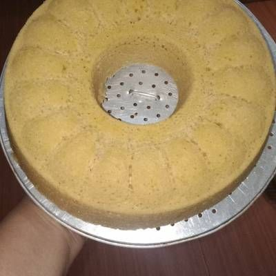 Pin Di Cake Recipes