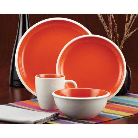Rachael Ray Dinnerware Rise 10 Stoneware Serving Bowl Image 4 Of