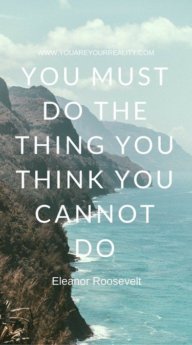 100 Motivational Wallpapers For Your Phone You Are Your Reality Motivational Wallpaper Motivation Great Inspirational Quotes