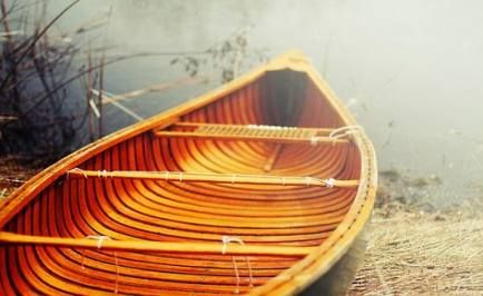 Best Wooden Boats Sailing Serenity 24 Ideas Wooden Boats Wooden Boats For Sale Boat