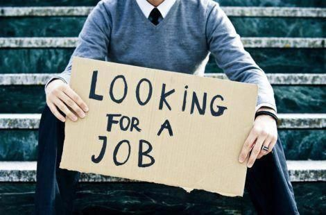 Pin By Oilfield Jobs On Oil And Gas Jobs Looking For A Job Find